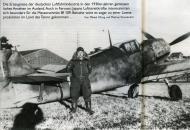 Asisbiz Messerschmitt Bf 109E3 JAAF White 1 Japanese evaluation aircraft 1941 02