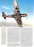 Asisbiz Messerschmitt Bf 109E0 JFS1 Black 16 Avions 189 P08