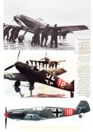 Asisbiz Messerschmitt Bf 109E0 JFS1 White 18 WNr 1784 Werneuchen Germany Feb 1940 Avions 189 P09