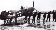Asisbiz Messerschmitt Bf 109E0 JFS1 White 19 Germany Avions 190 P03