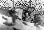 Asisbiz Messerschmitt Bf 109E3 4.JFS4 Monchengladbach 1941 02
