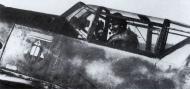 Asisbiz Messerschmitt Bf 109E3 Jagdfliegerschulen 2 JFS2 01