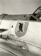 Asisbiz Aircraft emblem used by Stab JG1 early war 02