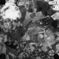Asisbiz Airfield Luftwaffe Jesau airfield Kamenz Germany 1941