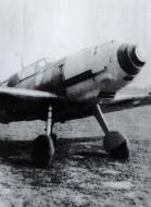 Asisbiz Messerschmitt Bf 109E3 Stab III.JG2 Christian von Schlieffen France Dec 1940 01