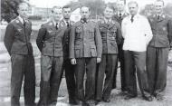 Asisbiz Aircrew Luftwaffe POWs including Hermann Reifferscheidt Canada 01