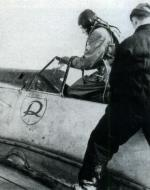 Asisbiz Aircrew Luftwaffe ace JG2 Helmut Wick 1939 02