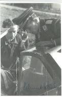 Asisbiz Aircrew Luftwaffe ace JG2 Helmut Wick signed 02