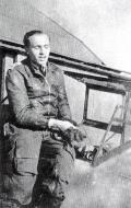 Asisbiz Aircrew Luftwaffe ace JG2 Rudolf Rothenfelder France 1940