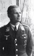 Asisbiz Aircrew Luftwaffe ace JG2 Siegried Bethke 01
