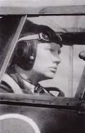 Asisbiz Aircrew Luftwaffe ace JG54 Werner Pichon Kalau vom Hofe Russia 1942 01