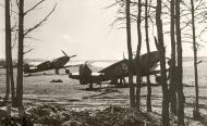 Asisbiz Messerschmitt Bf 109E1 1.JG20 White 9 Brandenburg Briest Sep 1939 01