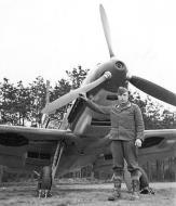 Asisbiz Messerschmitt Bf 109E1 1.JG20 unidentified aircraft Brandenburg Briest 1939 01