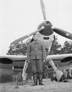 Asisbiz Messerschmitt Bf 109E1 1.JG20 unidentified aircraft Brandenburg Briest 1939 03