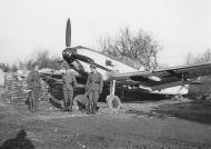 Asisbiz Messerschmitt Bf 109E4 1.JG20 unidentified aircraft Brandenburg Briest 1939 04