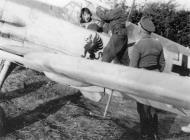 Asisbiz Messerschmitt Bf 109E3 Stab III.JG26 Adolf Galland Aug 1940 01