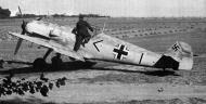 Asisbiz Messerschmitt Bf 109E3 Stab III.JG26 Adolf Galland France Aug 1940 01