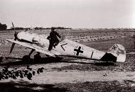 Asisbiz Messerschmitt Bf 109E3 Stab III.JG26 Adolf Galland France Aug 1940 02