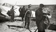 Asisbiz Messerschmitt Bf 109E3 Stab III.JG26 Adolf Galland France Aug 1940 03