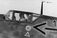 Asisbiz Messerschmitt Bf 109E4 Stab JG26 Adolf Galland 01