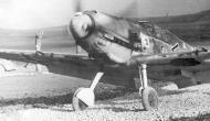 Asisbiz Messerschmitt Bf 109E4 Stab JG26 Adolf Galland WNr 5819 Abbeville 1940 01