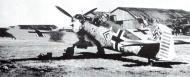 Asisbiz Messerschmitt Bf 109E4 Stab JG26 Adolf Galland WNr 5819 Apr 1941 01