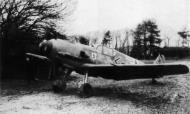 Asisbiz Messerschmitt Bf 109E4 Stab JG26 Adolf Galland WNr 5819 France 1940 01
