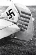 Asisbiz Messerschmitt Bf 109E4 Stab JG26 Adolf Galland WNr 5819 France 1940 08