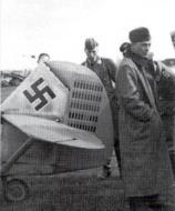 Asisbiz Messerschmitt Bf 109E4 Stab JG26 Adolf Galland WNr 5819 France 1940 09