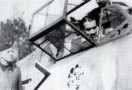 Asisbiz Messerschmitt Bf 109E4 Stab JG26 Adolf Galland WNr 5819 France 1940 11
