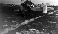 Asisbiz Messerschmitt Bf 109E4 Stab JG26 Adolf Galland WNr 5819 France 1940 ebay 01