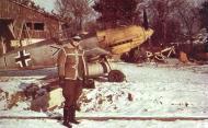 Asisbiz Messerschmitt Bf 109E7 Stab III.JG26 Josef Priller France Jan 1941 01