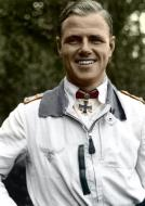 Asisbiz Aircrew Luftwaffe JG26 ace pilot and ex Olympian Joachim Muncheberg 02