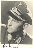 Asisbiz Aircrew Luftwaffe ace 2.JG26 Fritz Fritz Losigkeit 01