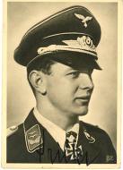 Asisbiz Aircrew Luftwaffe ace JG26 Josef Priller signed 01