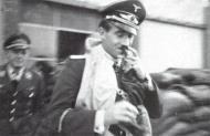 Asisbiz Aircrew Luftwaffe ace JG26 Maj Adolf Galland 01