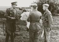 Asisbiz Aircrew Luftwaffe ace JG26 Maj Adolf Galland signed 03