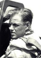 Asisbiz Aircrew Luftwaffe ace and ex Olympian JG26 pilot Joachim Muncheberg 03