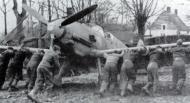 Asisbiz Messerschmitt Bf 109E JG26 Abbeville Ducat Nov 1940 01