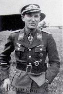 Asisbiz Aircrew Luftwaffe ace 4.JG51 Georg Seelmann 1942 04