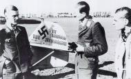 Asisbiz Aircrew Luftwaffe ace 7.JG27 Wilhelm Balthasar Sep 1940 02