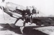 Asisbiz Aircrew Luftwaffe ace JG27 Werner Schroer 03