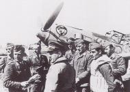 Asisbiz Aircrew Luftwaffe ace JG27 Wolfgang Redlich 01