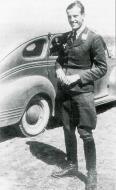 Asisbiz Aircrew Luftwaffe pilot I.JG2 Gunther Bode 1940 01