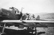 Asisbiz Messerschmitt Bf 109E JG27 Balkans 1941 01