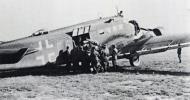 Asisbiz Aircrew Luftwaffe ace III.JG28 Erich Erbe Funeral Nov 1940 02