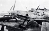 Asisbiz Messerschmitt Bf 109E I.JG28 Bucharest Pipera 01