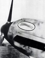 Asisbiz Messerschmitt Bf 109E I.JG28 Rumania Spring 1941 01