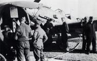 Asisbiz Messerschmitt Bf 109E I.JG28 Rumania Spring 1941 02