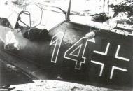 Asisbiz Messerschmitt Bf 109E1 2.JG3 Red 14 Zerbst Dec 1939 01